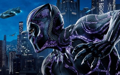 Black Panther HD 5K Wallpapers | HD Wallpapers | ID #22840