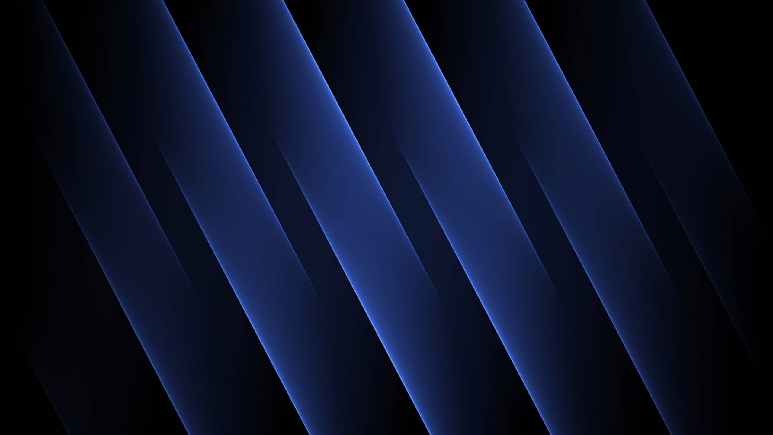 Cute Iphone 8 Wallpaper Blue Stripes Wallpapers Hd Wallpapers Id 25343