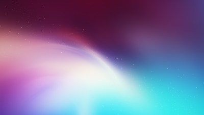 Blur Colors Wallpapers | HD Wallpapers | ID #14537
