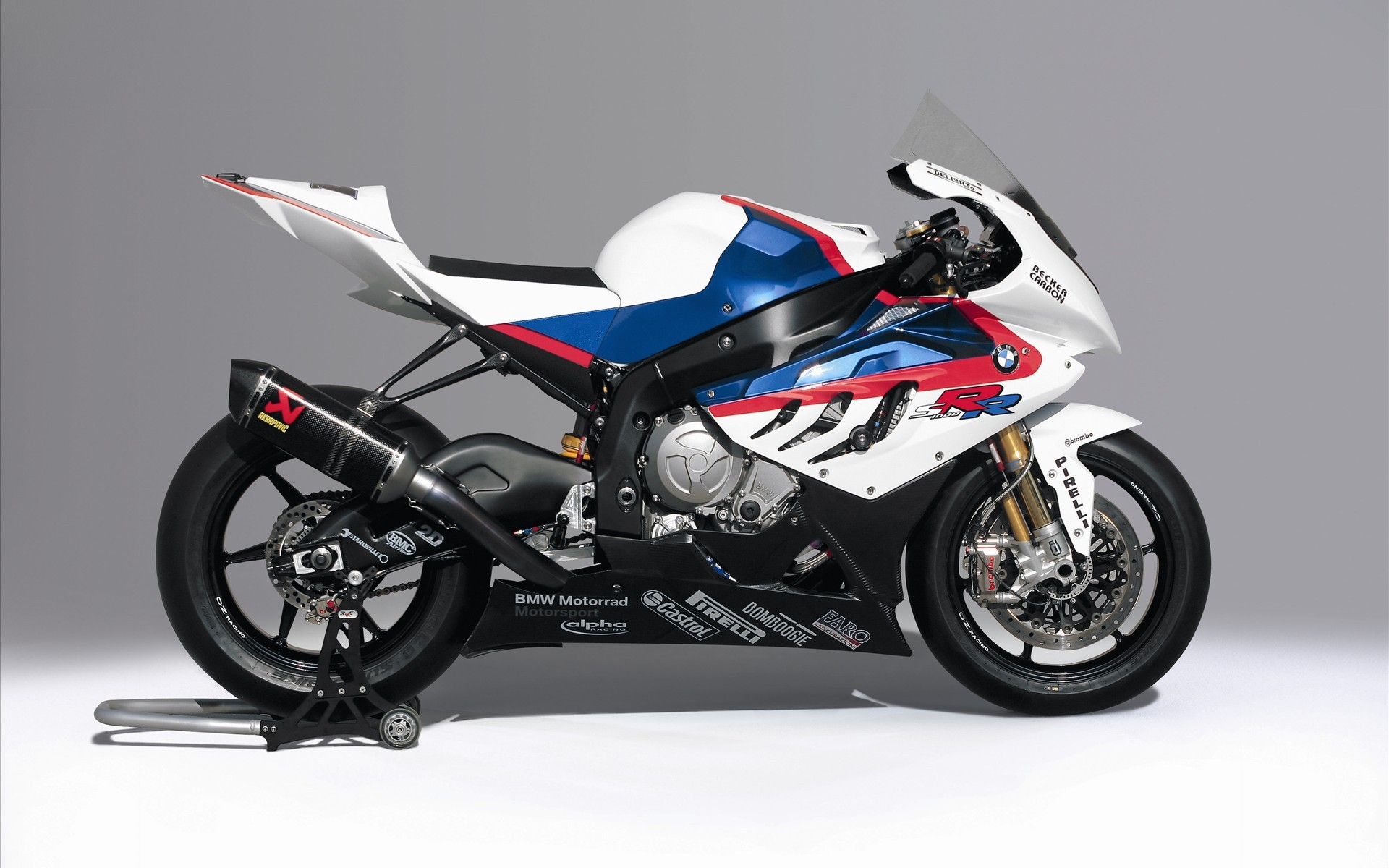 Wallpaper Super Cars Download Bmw S 1000 Rr Superbike World Championship Wallpapers Hd