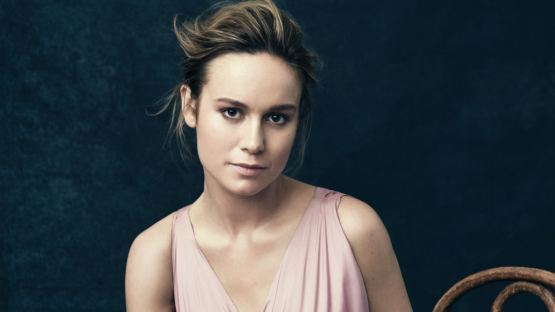 3d Wallpaper Iphone 6s Brie Larson Hd Wallpapers Hd Wallpapers Id 22809