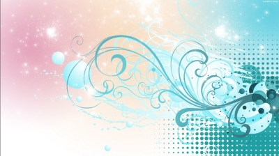 Bright Designs HD Wallpapers | HD Wallpapers | ID #4843