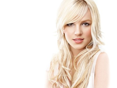 Britney Spears (29) Wallpapers | HD Wallpapers