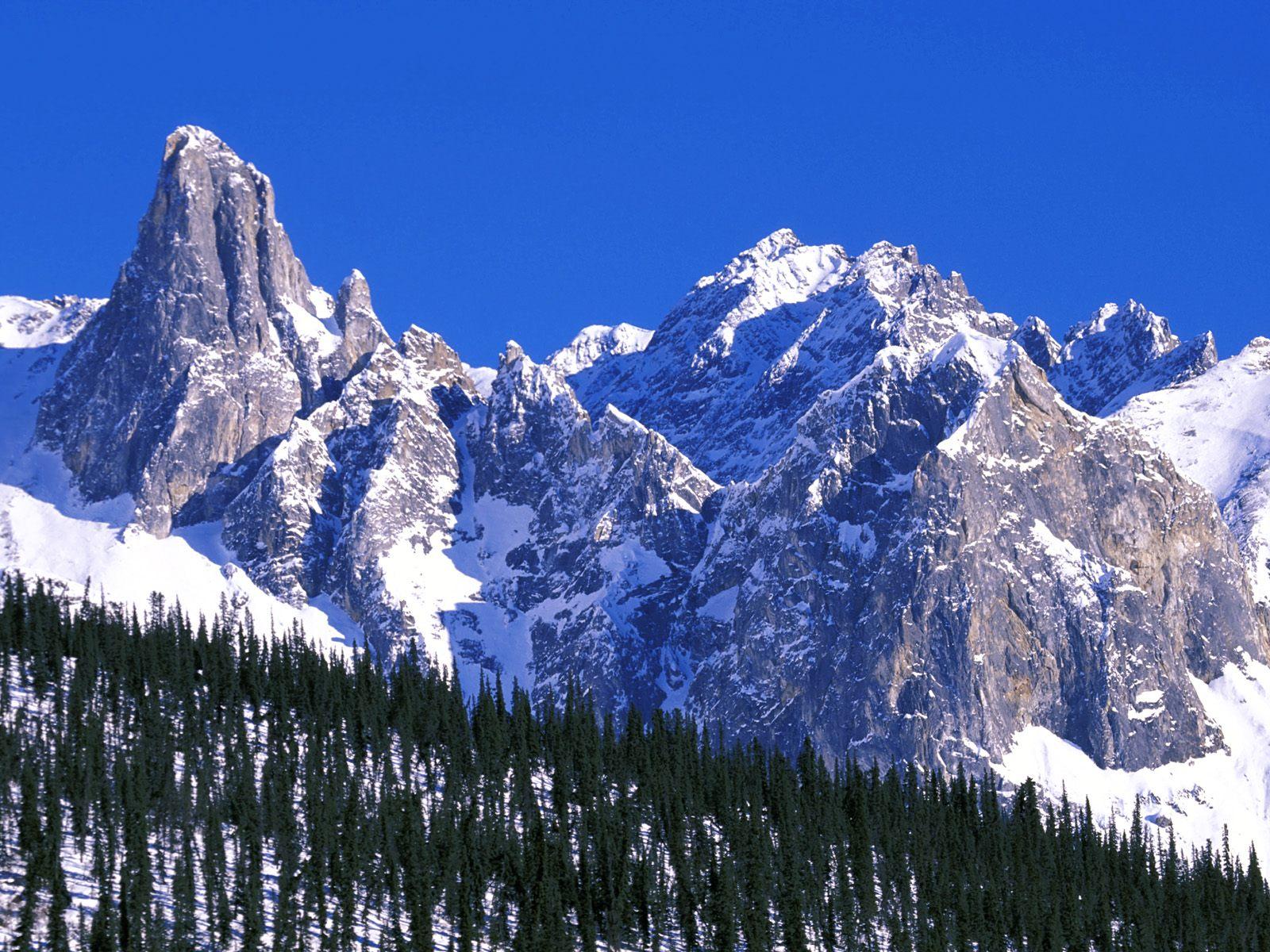 Mount Fuji Wallpaper Iphone Brooks Mountain Range Alaska Wallpapers Hd Wallpapers
