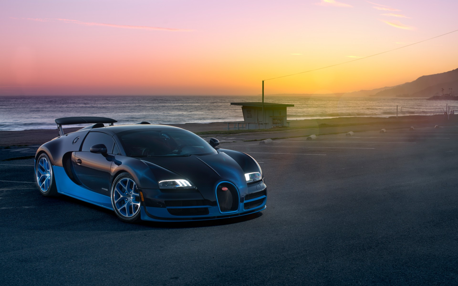 Android Car Wallpapers Download Bugatti Veyron Grand Sport Vitesse 5k Wallpapers Hd