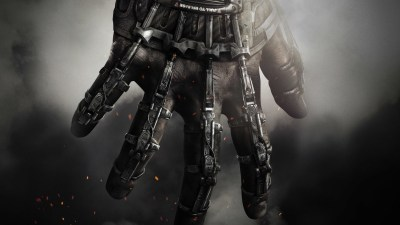 Call of Duty Advanced Warfare 2 Wallpapers | HD Wallpapers ...