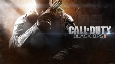 Call of Duty Black Ops 2 2013 Game Wallpapers | HD Wallpapers | ID #11731