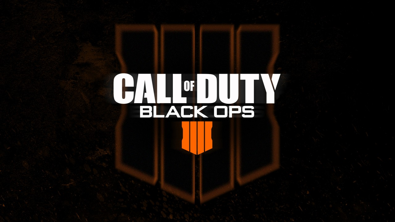 3d Hd Graphics Wallpapers Call Of Duty Black Ops 4 Reveal Wallpapers Hd Wallpapers