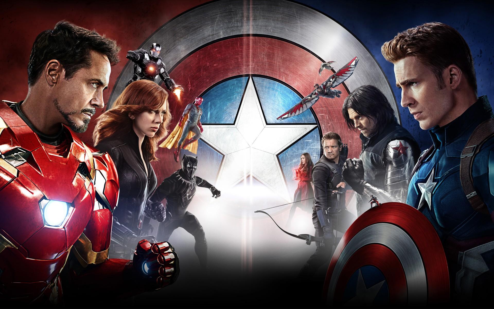 Deepika Padukone Hd Wallpapers For Iphone Captain America Civil War 5k Hd Wallpapers Hd Wallpapers
