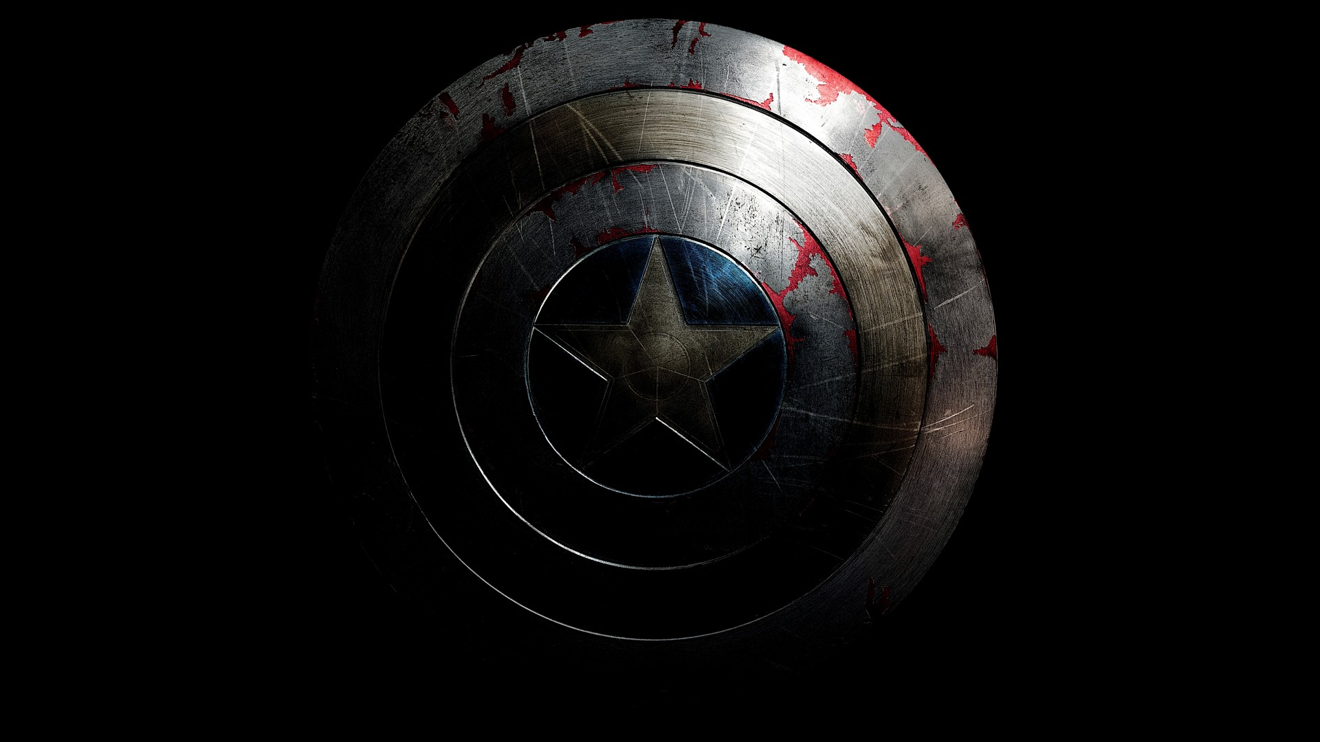 3d Cars Wallpapers For Windows 7 Captain America Shield 4k 8k Wallpapers Hd Wallpapers