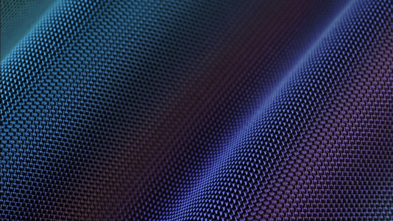 Blue Iphone 4 Wallpaper Carbon Fiber Wallpapers Hd Wallpapers Id 18290