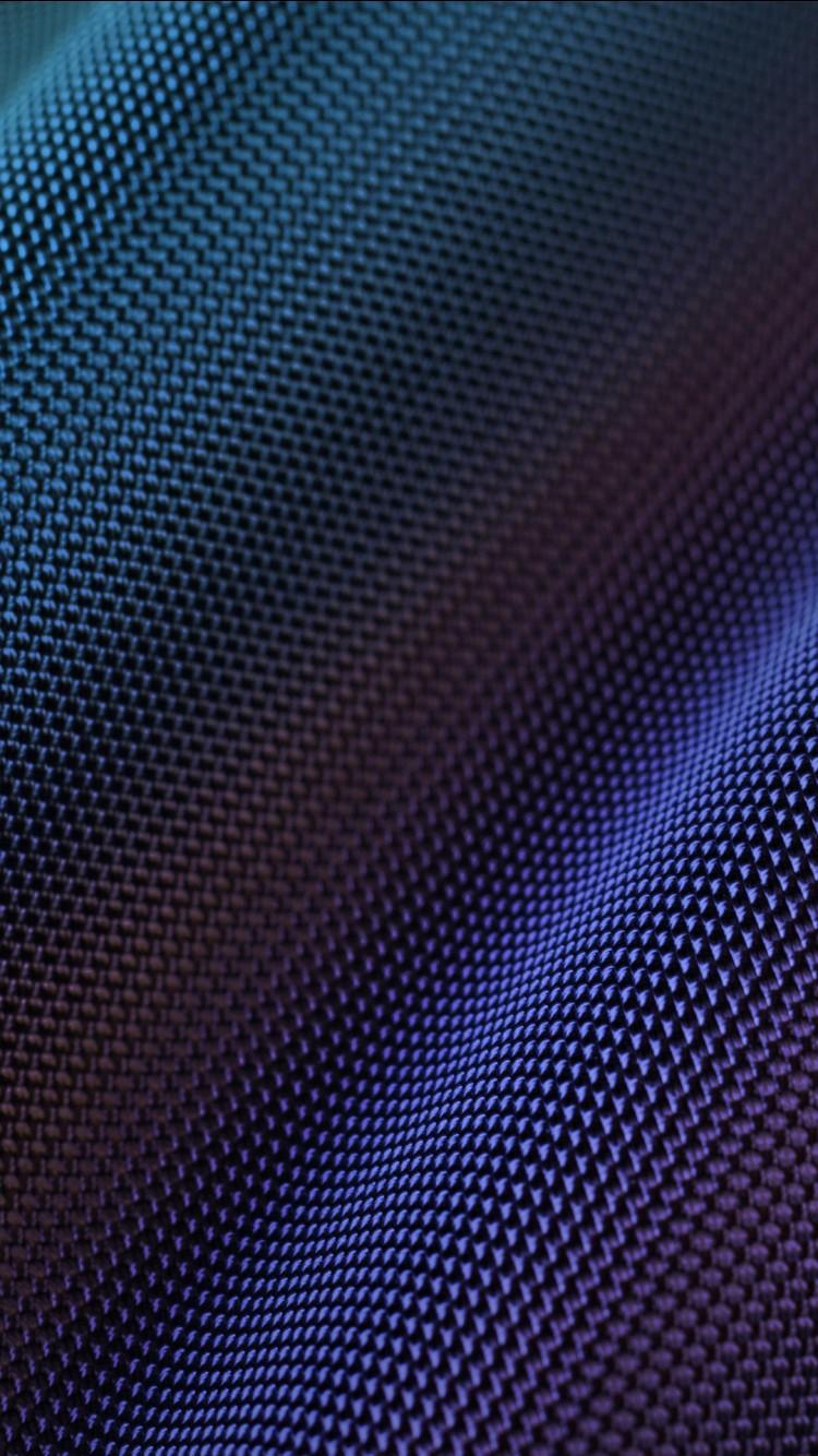 Iphone 6s Carbon Fiber Wallpaper Carbon Fiber Wallpapers Hd Wallpapers Id 18290