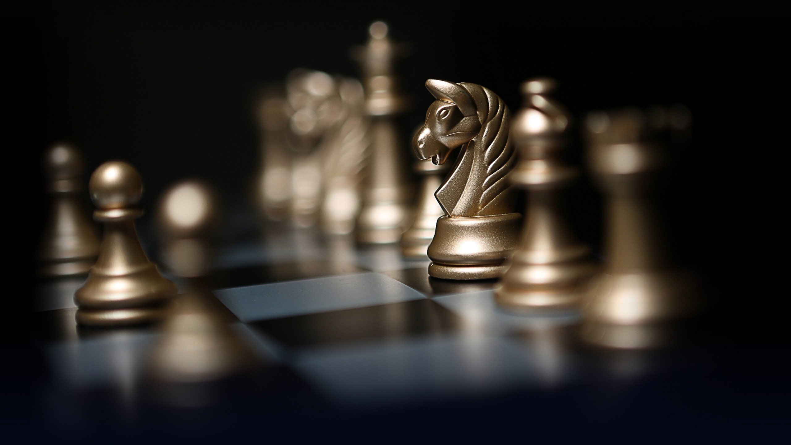 Windows 7 Wallpaper Hd 3d For Desktop Chess Hd Wallpapers Hd Wallpapers Id 22994