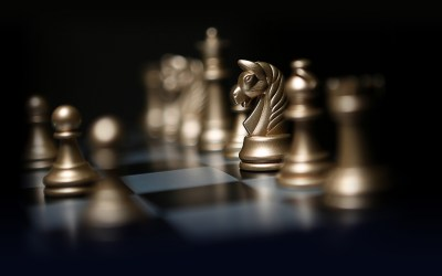 Chess HD Wallpapers | HD Wallpapers | ID #22994
