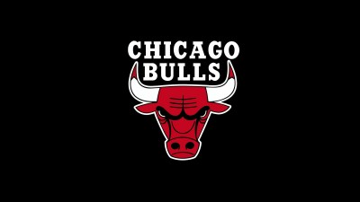 Chicago Bulls Wallpapers | HD Wallpapers | ID #17616