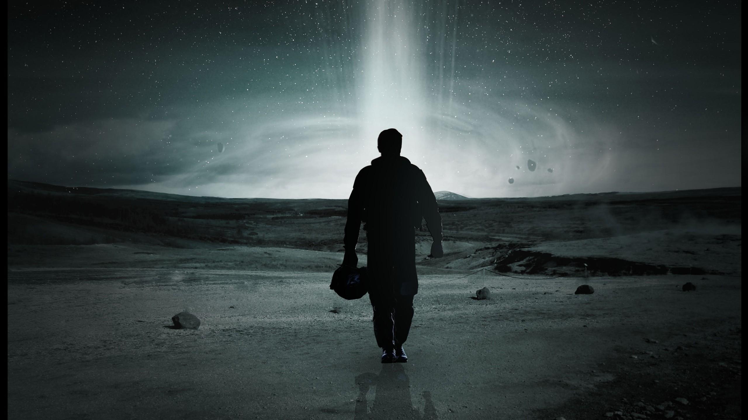 Black Hole Wallpaper Android Christopher Nolan S Interstellar Wallpapers Hd