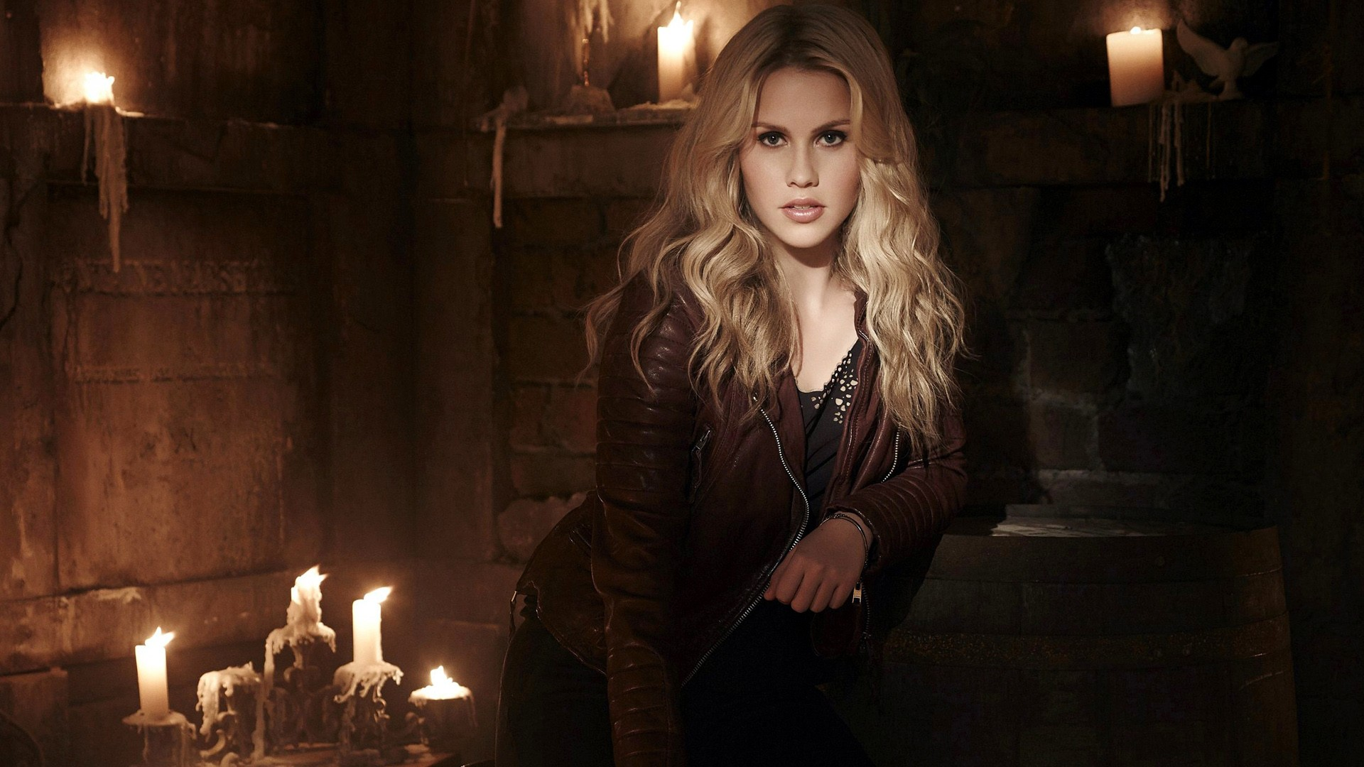 Latest Sports Cars 2014 Wallpaper Claire Holt Wallpapers Hd Wallpapers Id 13923