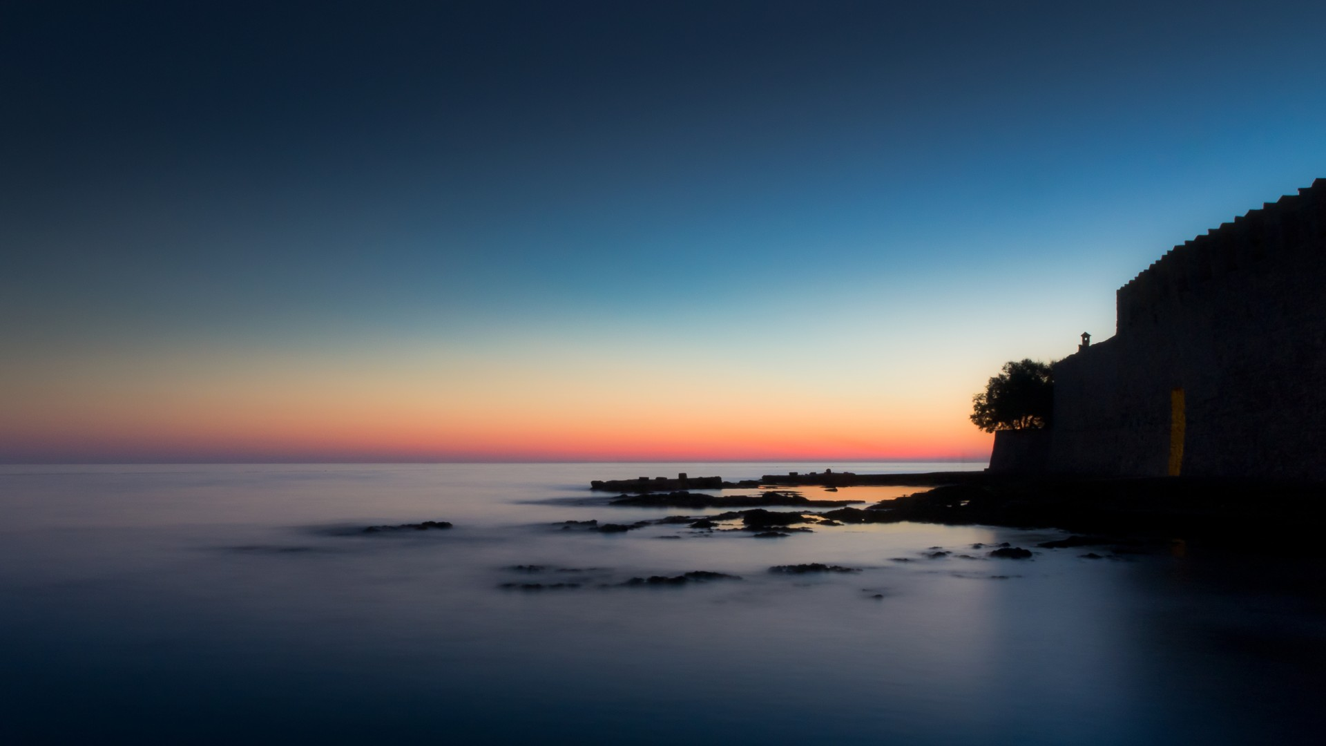 3d Android Wallpaper For Tablets Coastal Ocean Wallpapers Hd Wallpapers Id 13309