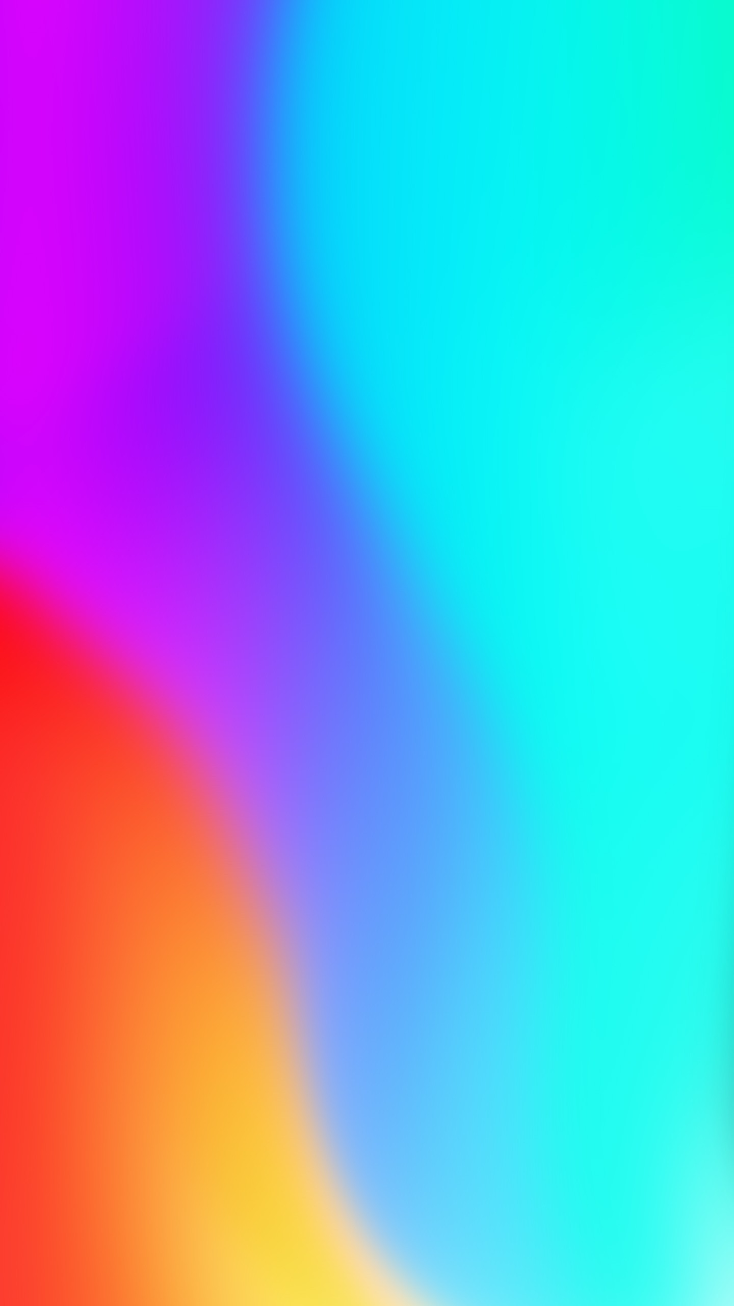 Most Popular Wallpaper For Iphone 6 Colorful Gradient 4k Wallpapers Hd Wallpapers Id 23926