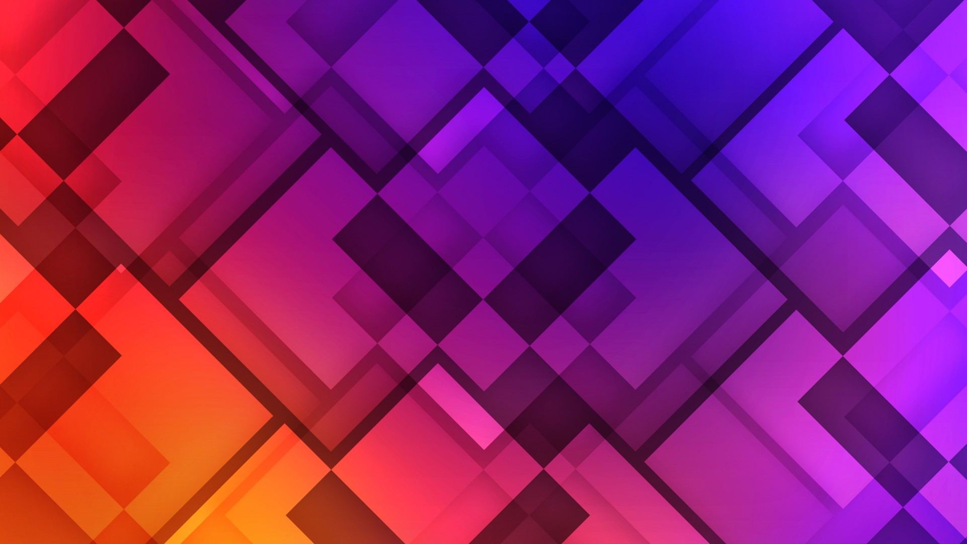 3d Graphic Wallpaper 1280x1024 Colorful Mosaic Hd Wallpapers Hd Wallpapers Id 21108