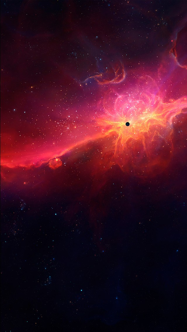 Most Popular Wallpaper For Iphone 6 Cosmos Planets 4k Wallpapers Hd Wallpapers Id 20307