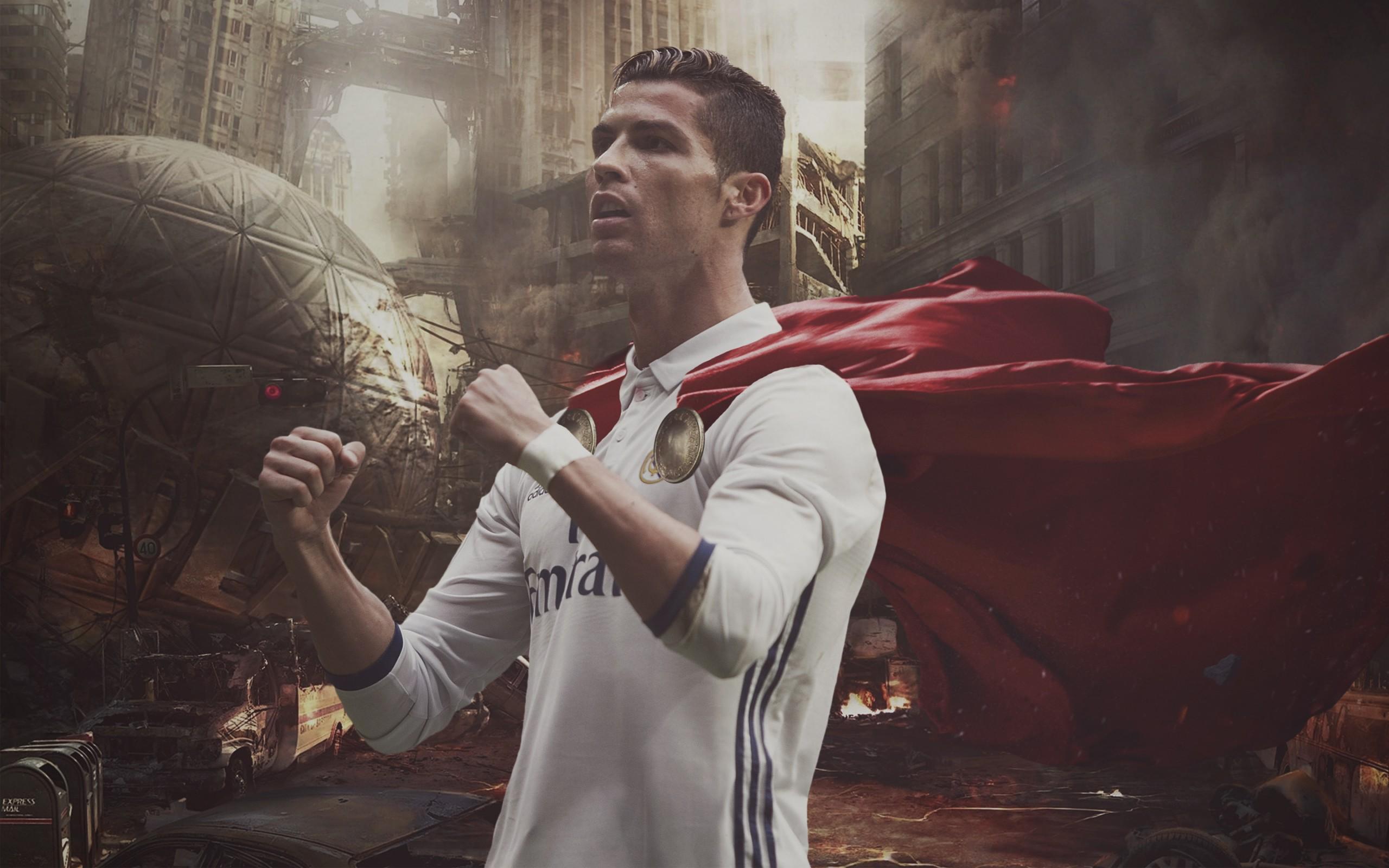 Cr7 Wallpaper Iphone X Cristiano Ronaldo 4k 2017 Wallpapers Hd Wallpapers Id