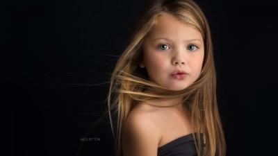Cute Girl Wallpapers   HD Wallpapers   ID #23183