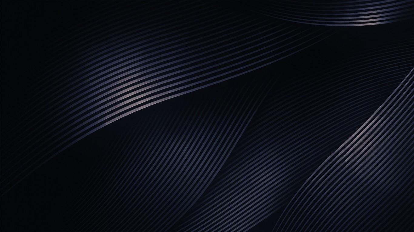 Cute Anime Alien Wallpapers Dark Waves 4k Wallpapers Hd Wallpapers Id 22832