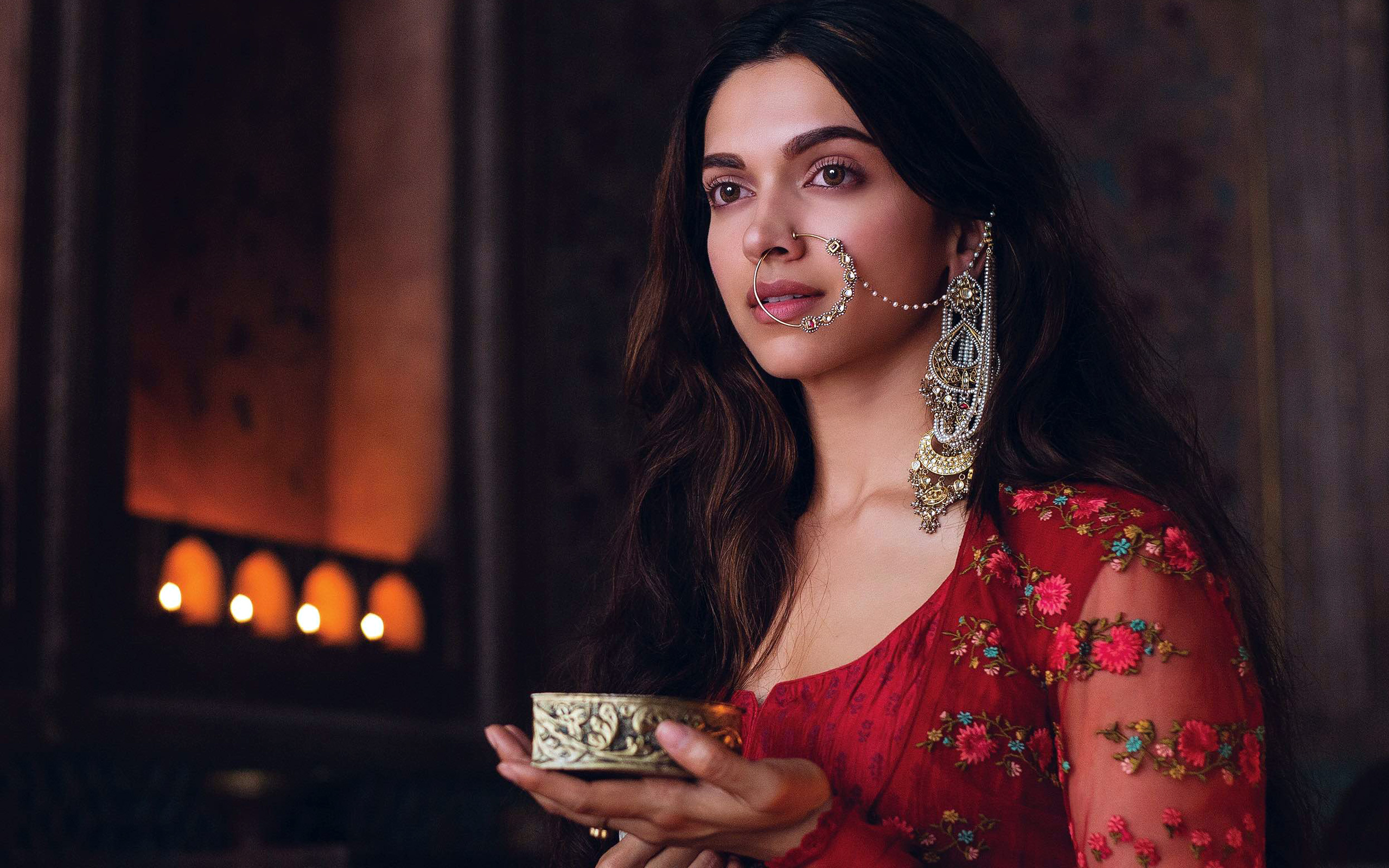 Deepika Padukone Hd Wallpapers For Iphone Deepika Padukone As Mastani Wallpapers Hd Wallpapers