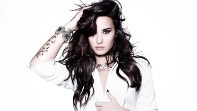 Demi Lovato 46 Wallpapers | HD Wallpapers | ID #16219
