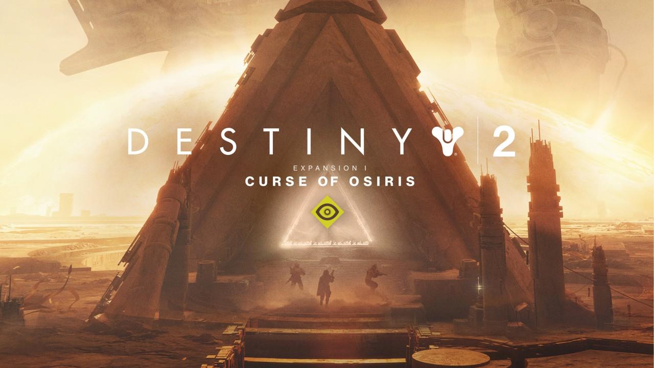 3d Wallpaper Nature Flowers Destiny 2 Dlc Curse Of Osiris Wallpapers Hd Wallpapers