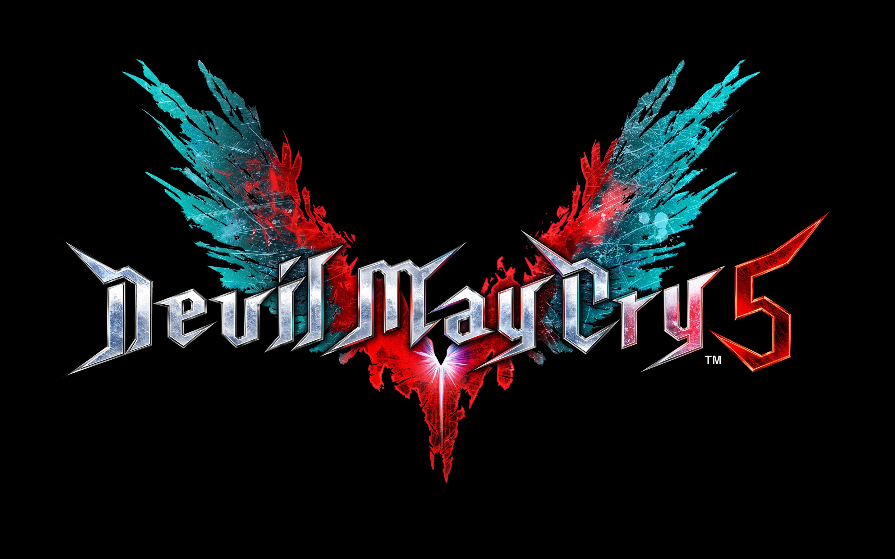 Devil May Cry Wallpaper Hd Devil May Cry 5 5k Wallpapers Hd Wallpapers Id 24551