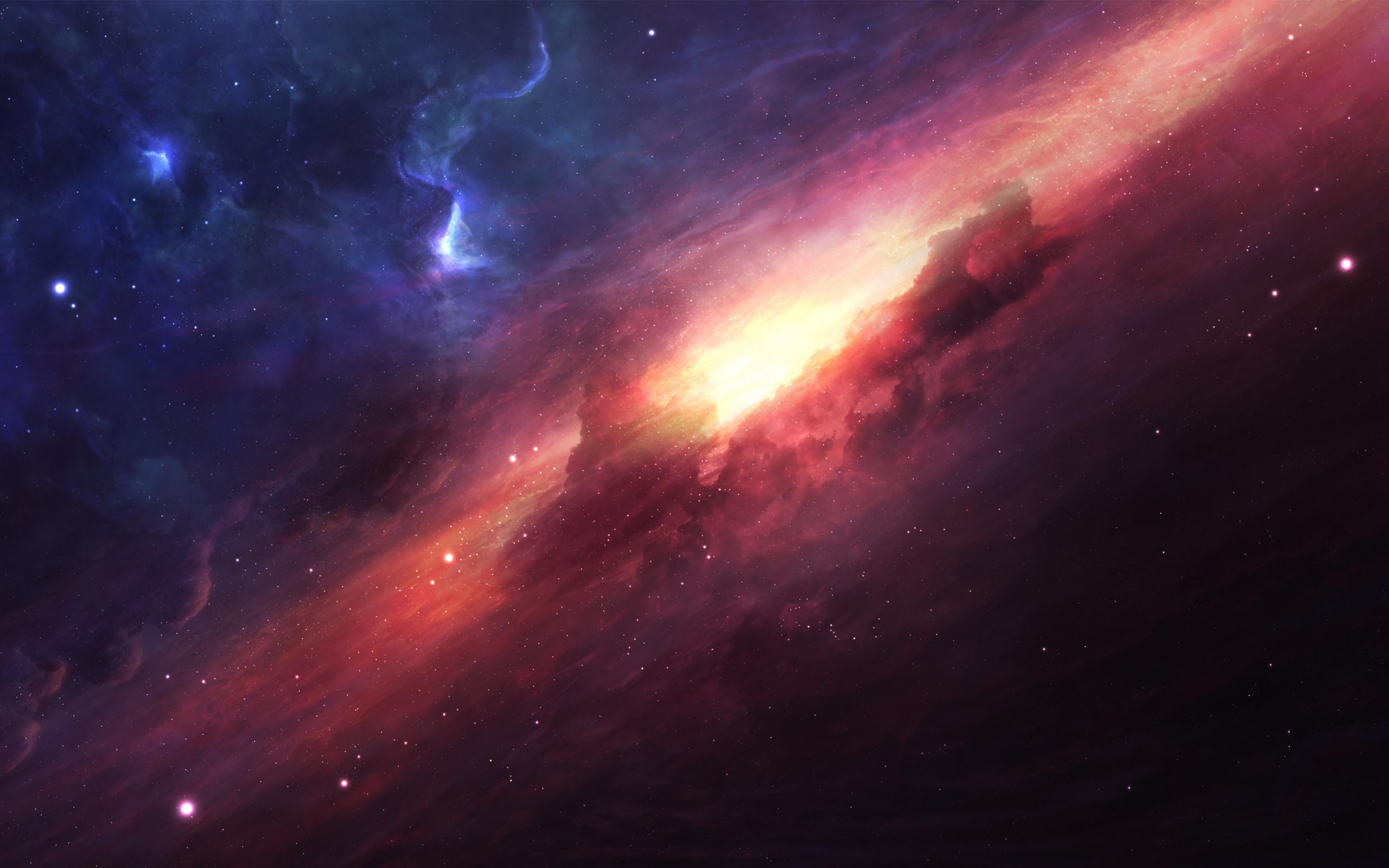 Ultra Hd 4k Wallpapers For Iphone Digital Space Universe 4k 8k Wallpapers Hd Wallpapers