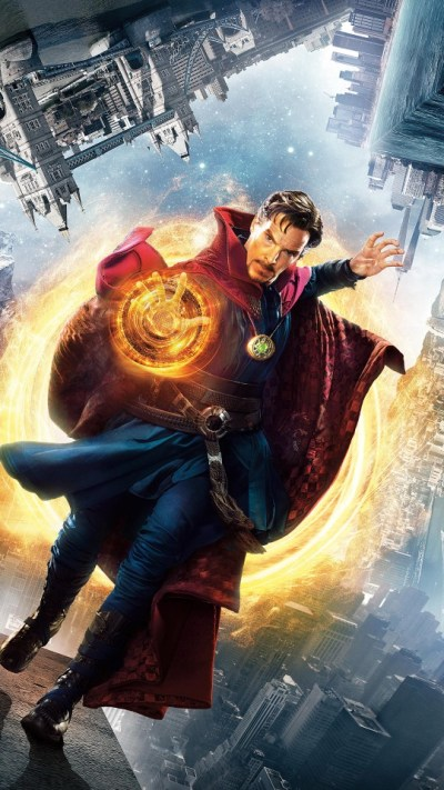 Doctor Strange 4K Wallpapers | HD Wallpapers | ID #18830