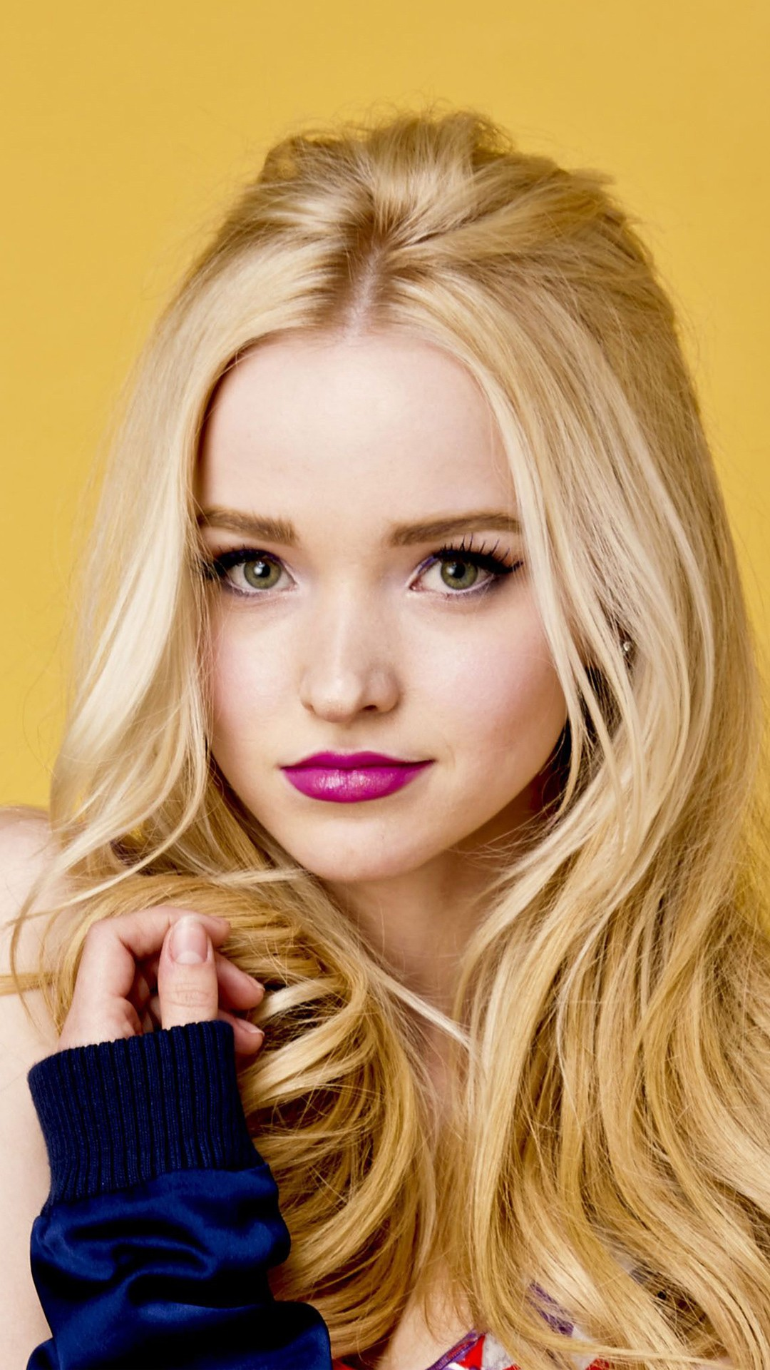 The Beatles Iphone 5 Wallpaper Dove Cameron 2018 4k Wallpapers Hd Wallpapers Id 22806