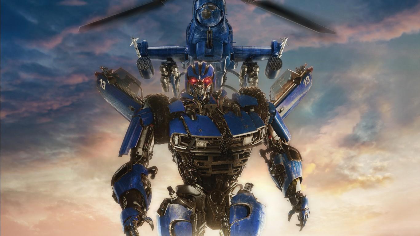 Transformers Iphone 6 Plus Wallpaper Dropkick Decepticon In Bumblebee 4k 8k Wallpapers Hd