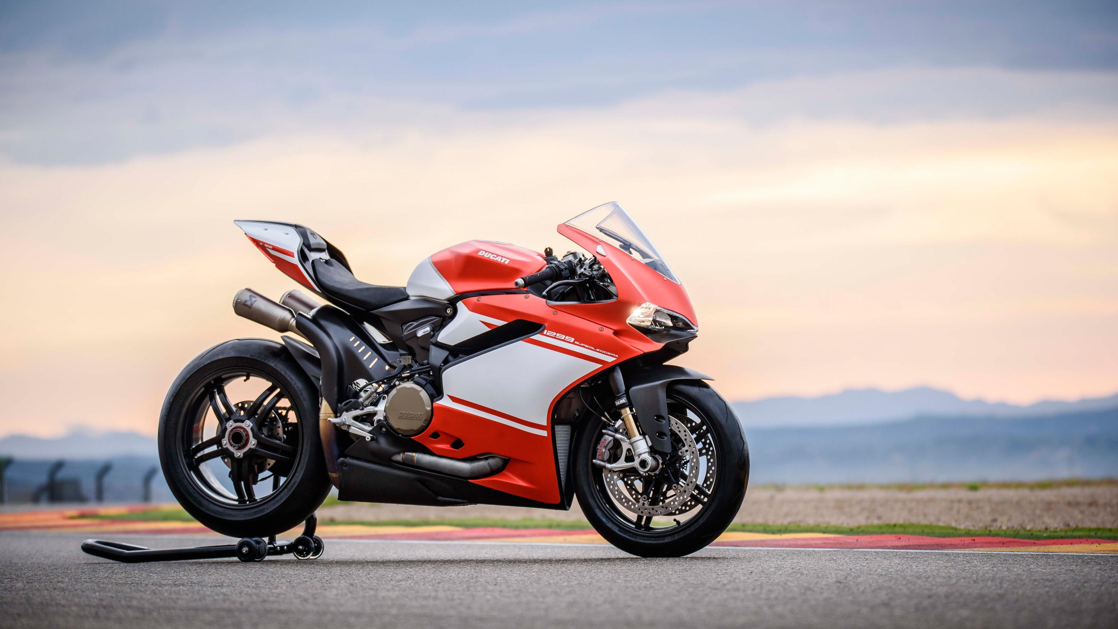 3d Sports Bike Wallpapers Ducati 1299 Superleggera 4k 8k Wallpapers Hd Wallpapers