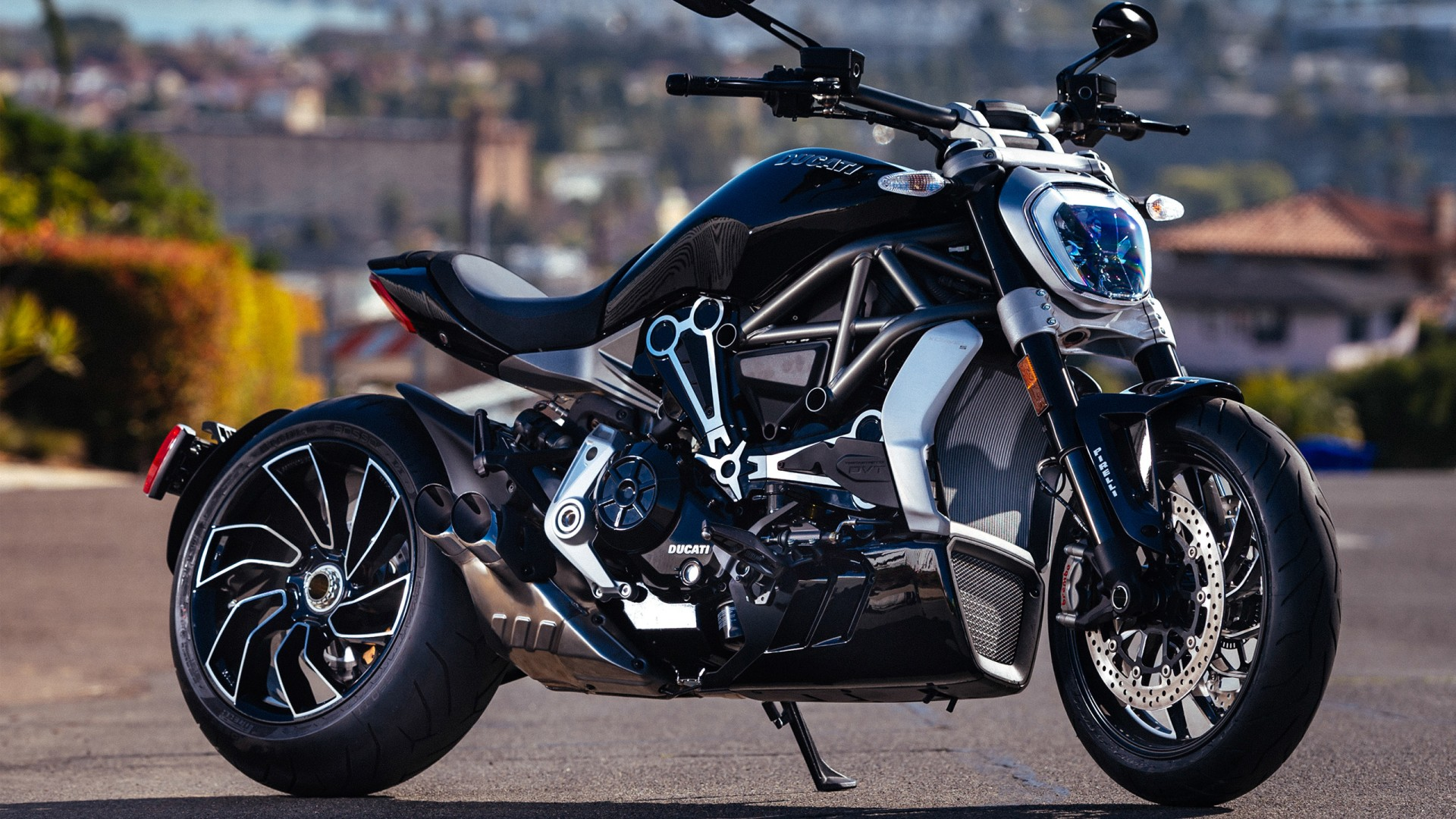 Windows 10 Wallpaper Hd 1920x1080 Cars Ducati Diavel 2017 Wallpapers Hd Wallpapers Id 19669