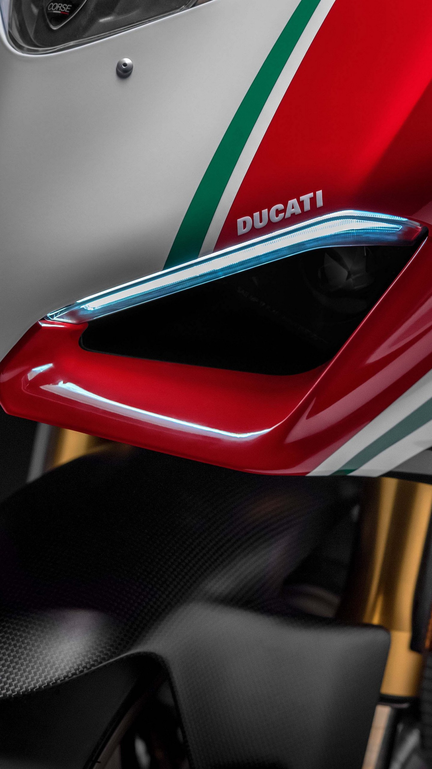 Most Popular Wallpaper For Iphone 6 Ducati Panigale V4 Speciale 2018 4k Wallpapers Hd