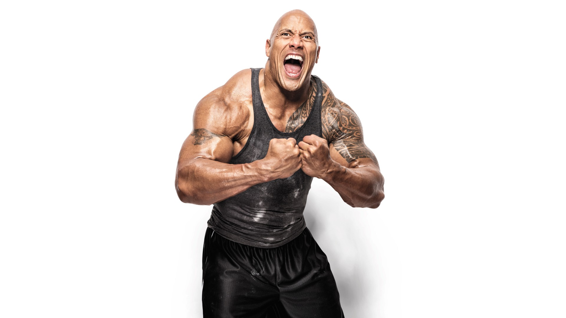 Cute Wallpapers For Iphone 6s Plus Dwayne Johnson 4k 8k Wallpapers Hd Wallpapers Id 19971