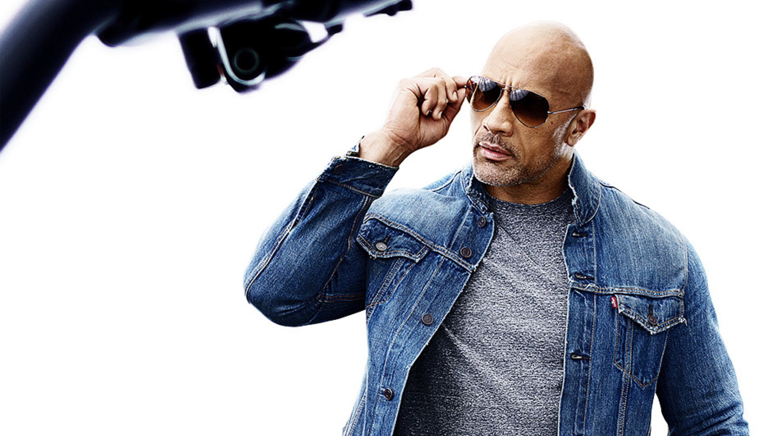Fast And The Furious 6 Cars Wallpaper Dwayne Johnson In Fast Amp Furious Presents Hobbs Amp Shaw