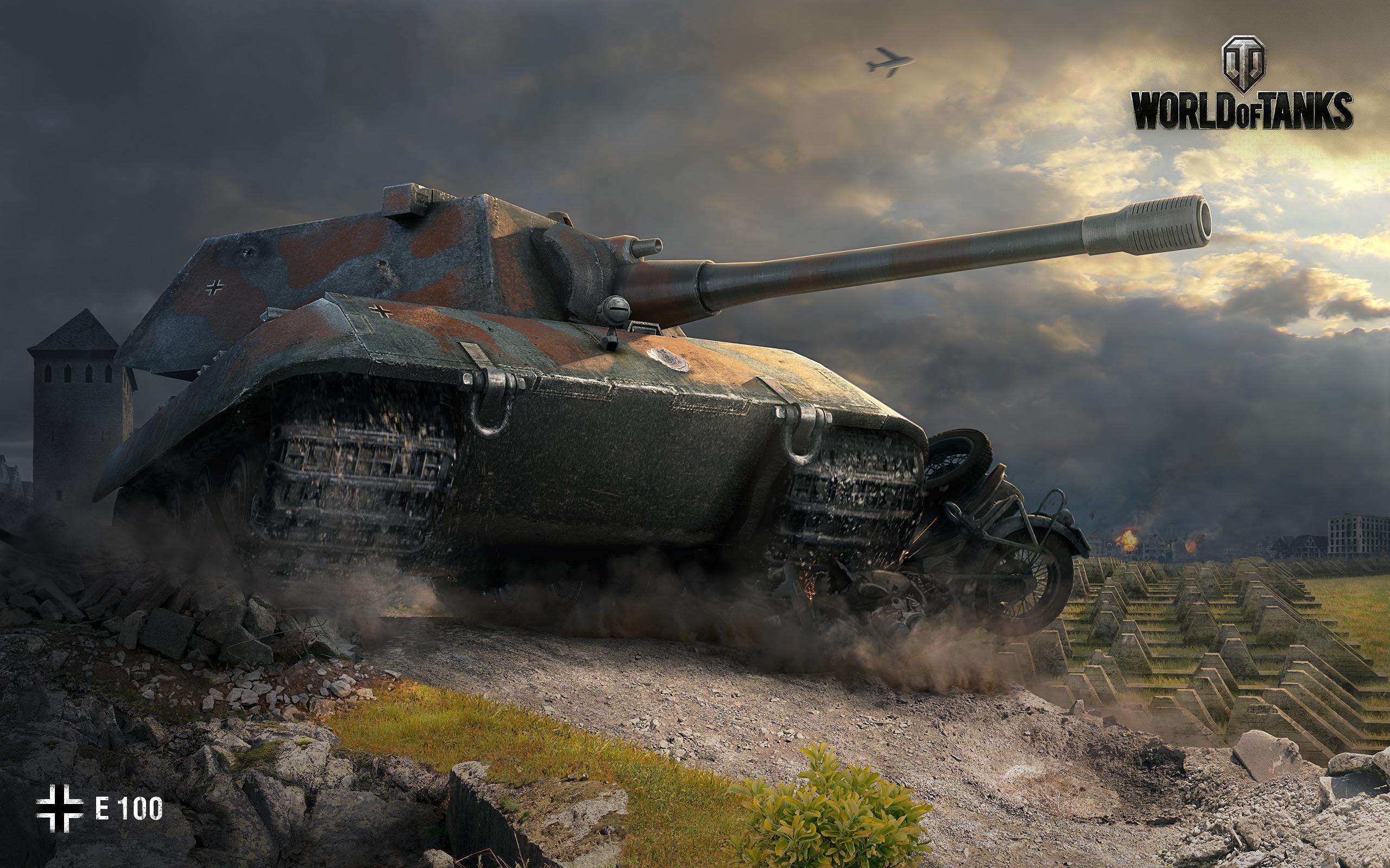 Transformers Wallpaper Hd Widescreen E 100 World Of Tanks Wallpapers Hd Wallpapers Id 13101