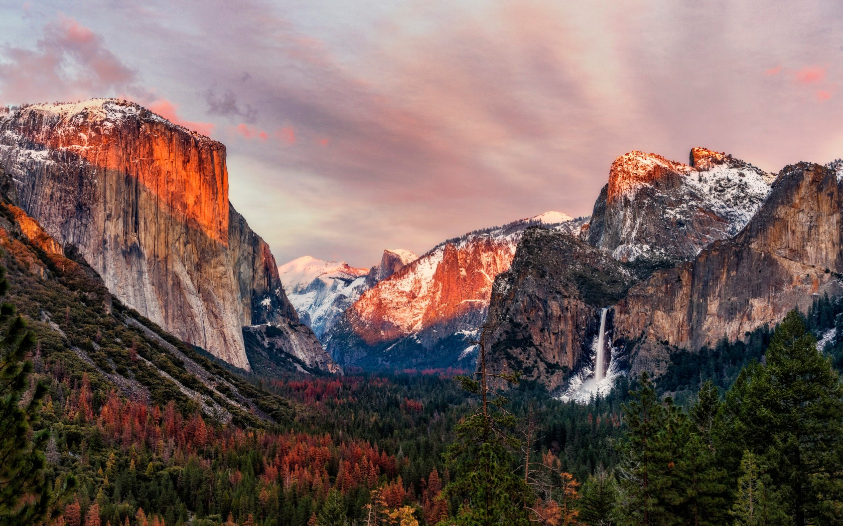 Love Wallpapers Iphone X El Capitan Yosemite Valley 4k Wallpapers Hd Wallpapers