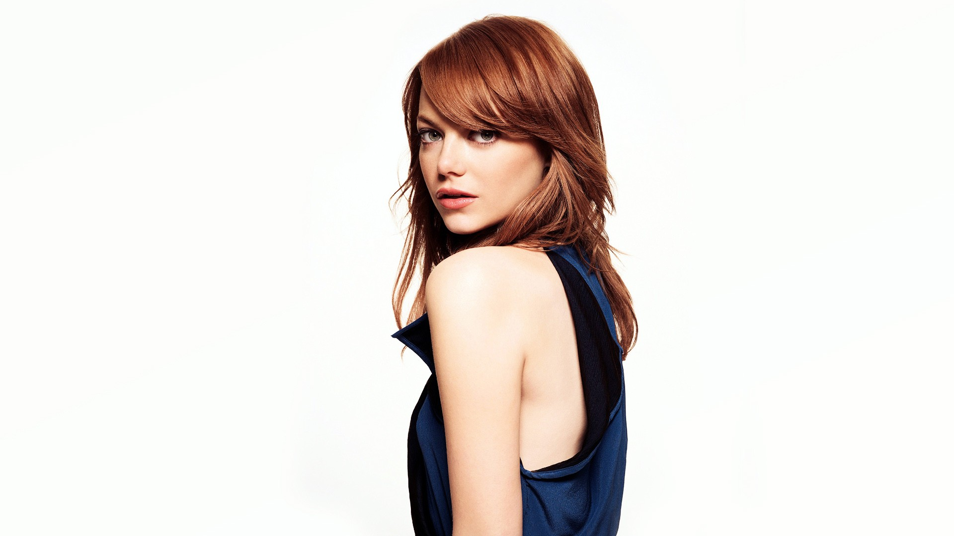 Wallpaper For Teenage Girl Iphone Emma Stone 18 Wallpapers Hd Wallpapers Id 15517