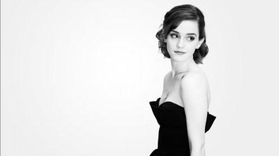 Emma Watson 5K Wallpapers | HD Wallpapers | ID #17253