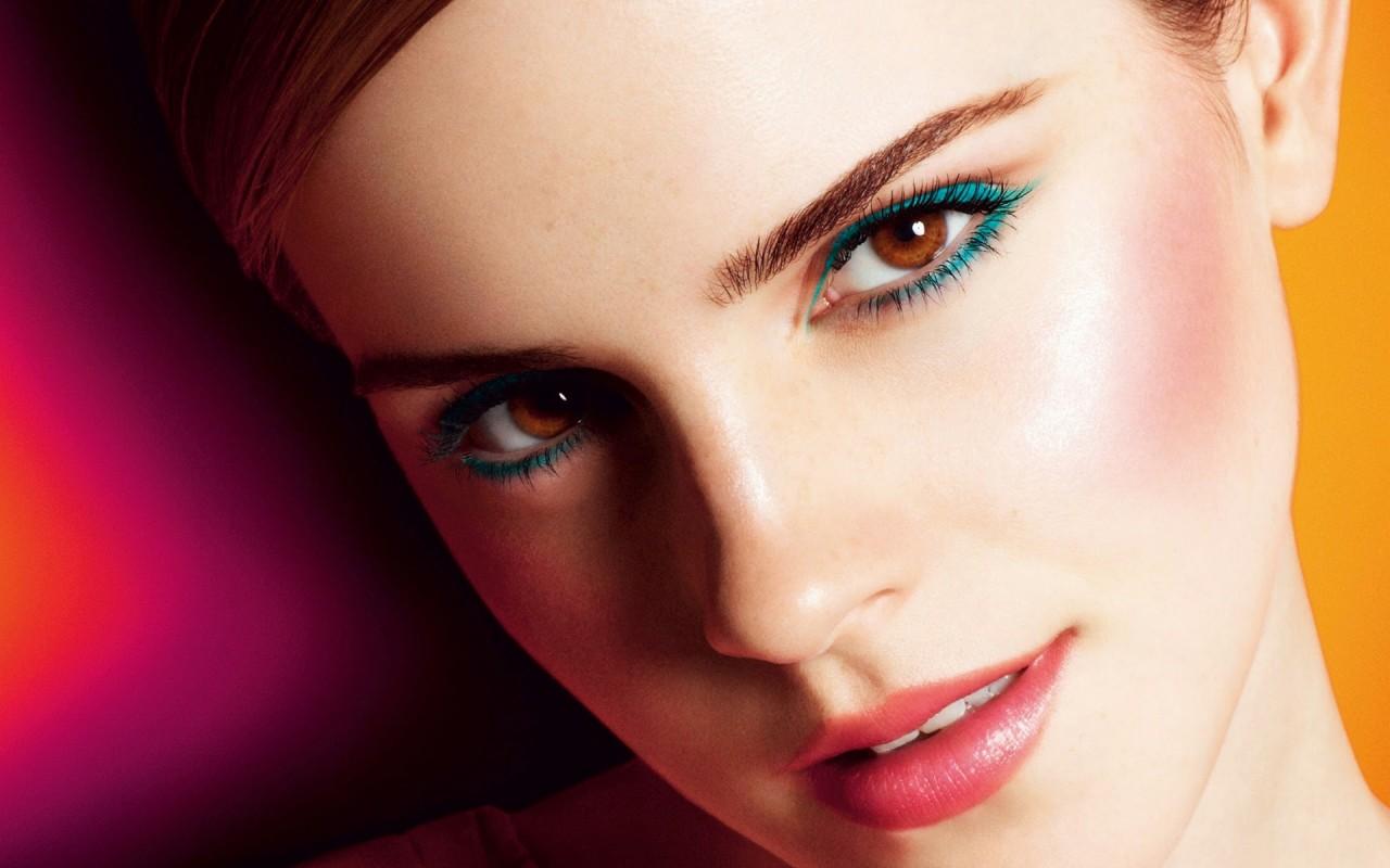 Ultra Hd Wallpapers 8k Girl Emma Watson Beautiful 2017 Wallpapers Hd Wallpapers Id
