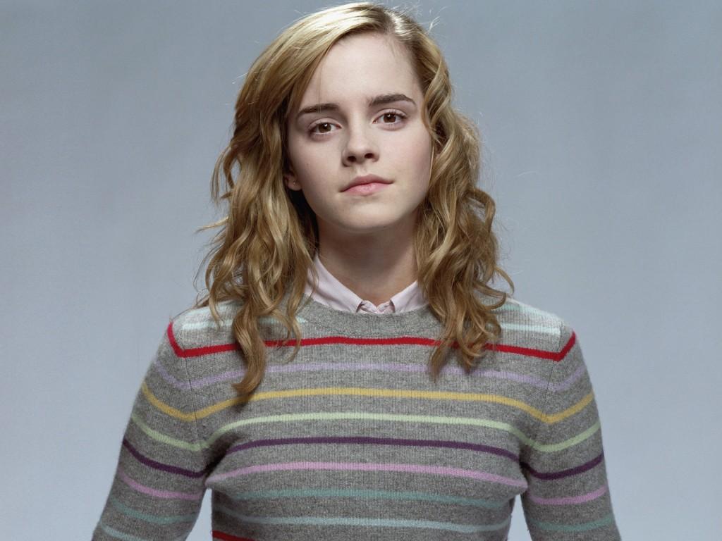 Emma Watson 3d Wallpaper Emma Watson Hd Quality 2 Wallpapers Hd Wallpapers Id