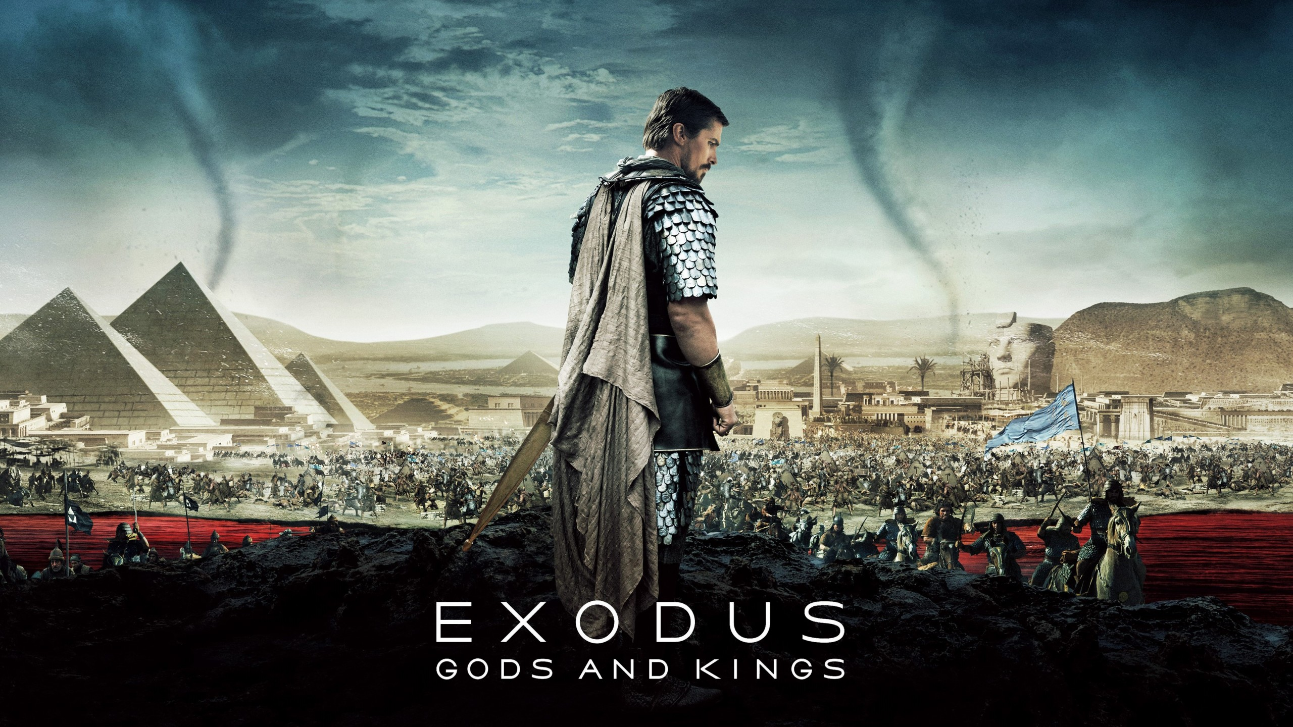 Cars Wallpapers 2014 Hd Download Exodus Gods And Kings Movie Wallpapers Hd Wallpapers