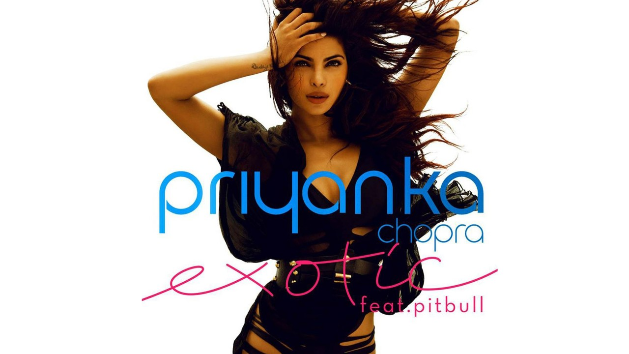 Jyothi 3d Wallpapers Exotic Priyanka Chopra 2013 Wallpapers Hd Wallpapers