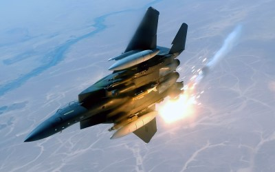 F 15E Strike Eagle Royal Air Force England Wallpapers | HD Wallpapers | ID #5874